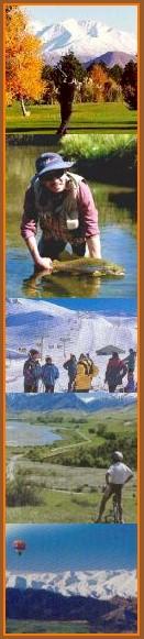 Mt Hutt Info