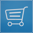 Shopping cart design for the Sunshine Coast