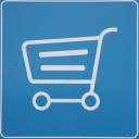 Shopping cart design for the Sunshine Coast