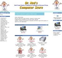 Nednil Computers