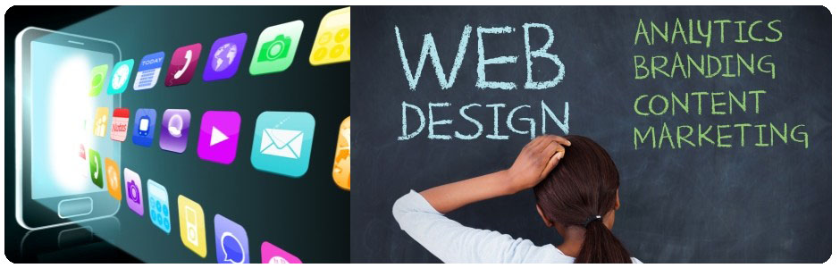 web design Sunshine Coast | mobile websites sunshine coast