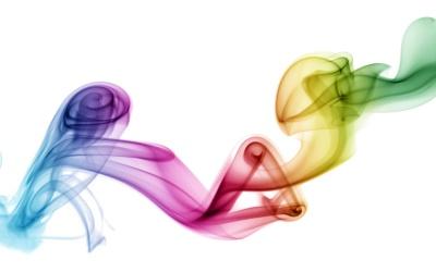 Web design art Noosa QLD